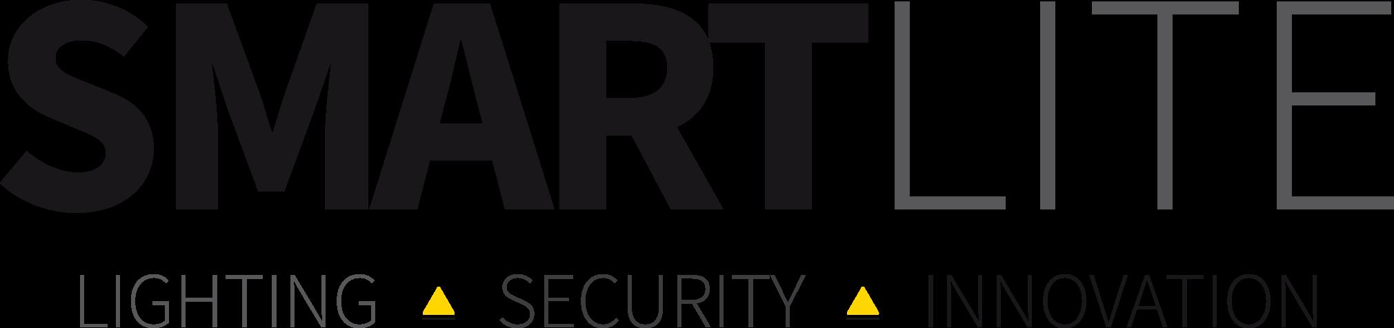 Logo Smart Lite