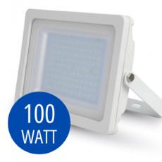 Faro da Esterno a LED 100W