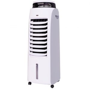 Raffrescatore AQU-1500