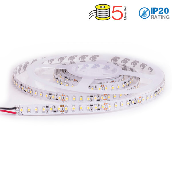 Strip Led 2538
