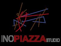 ino-piazza-studio